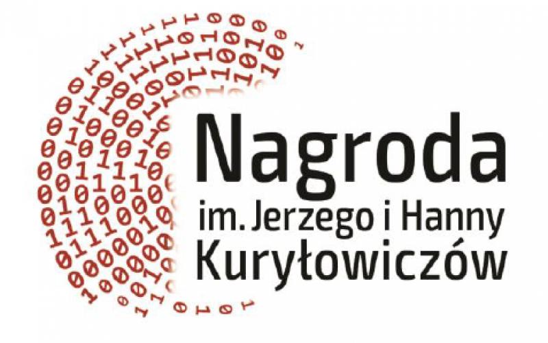 Nagroda im. Jerzego i Hanny Kuryłowiczów 2017 – nominowani
