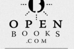 Jak Polacy chcą podbić rynek e-booków nowym modelem sprzedaży