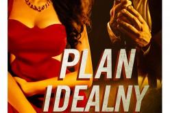 Michael Crichton jako John Lange PLAN IDEALNY – w księgarniach od 10 kwietnia