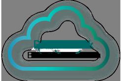 """PocketBook B2B Cloud Solution – otwarta platforma do czytania """"na życzenie""""!"""