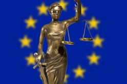 Ochrona prawa autorskiego – podpisz się pod petycją apeluje PIK