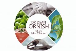 Spektrum dr Deana Ornisha w TVP2