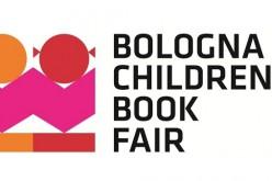 Targi Książki w Bolonii 2020 odwołane