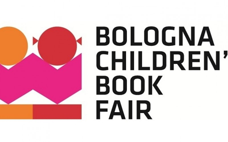 Międzynarodowe Targi Książki dla Dzieci Bolonia 2018