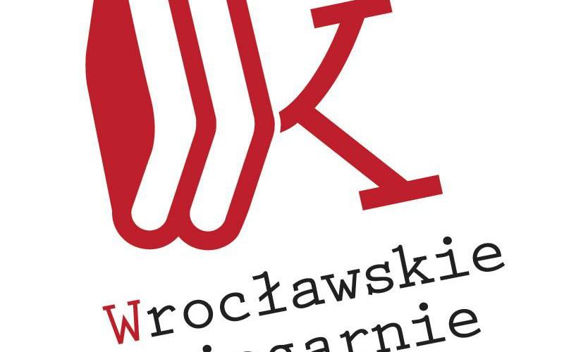 Inicjatywa Wrocławskich Księgarń