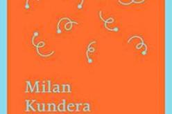 Już za tydzień premiera najnowszej powieści Milana Kundery – ŚWIĘTO NIEISTOTNOŚCI