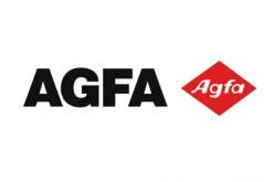 Agfa Graphics wprowadza na rynek system workflow Apogee Prepress w wersji 9.1
