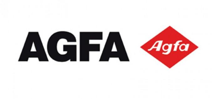 Agfa Graphics wprowadza znaczącą podwyżkę cen płyt offsetowych