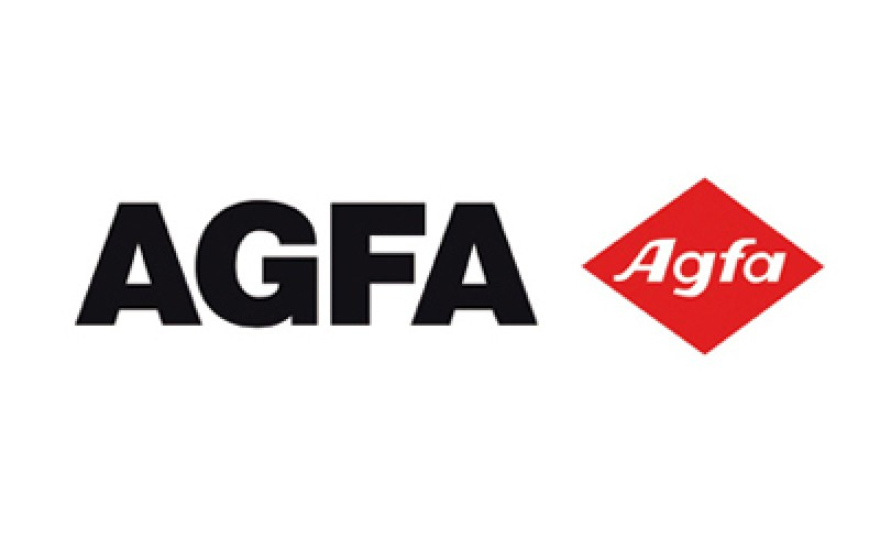 Agfa wprowadza na rynek Avatar V-HZ