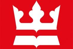 Sprawozdanie Biblioteki Narodowej za rok 2014