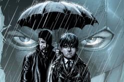 DC DELUXE – Najwybitniejsze komiksy DC w ramach Wydawnictwa Egmont już w Polsce