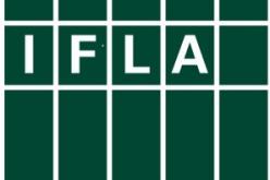 IFLA World Library and Information Congress pod hasłem Biblioteki. Solidarność. Społeczeństwo.