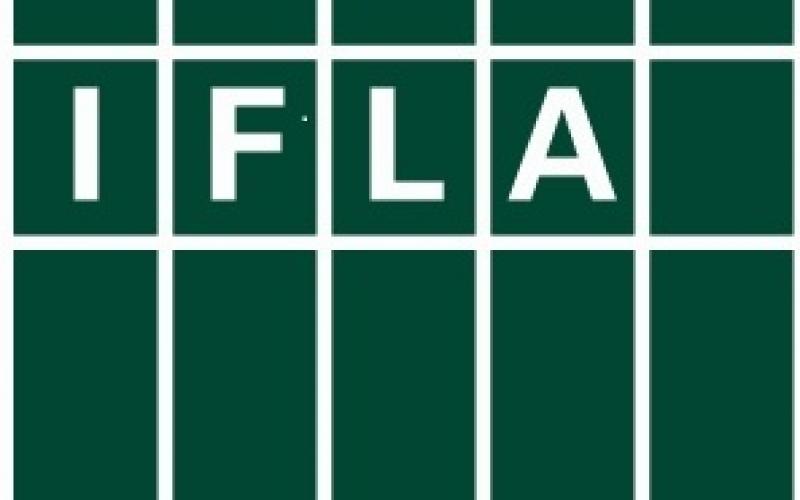 "Debata IFLA ""Globalna Wizja"" – druga faza spotkań"