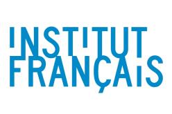 Instytut Francuski: Program wsparcia wydawniczego Boy-Żeleński