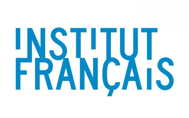 Program wsparcia wydawniczego Instytutu Francuskiego w Paryżu