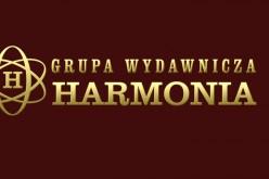Grupa Wydawnicza HARMONIA podsumowała rok 2014