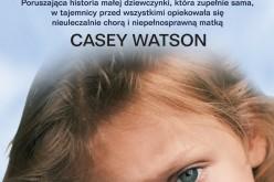 Mała opiekunka mamusi – bestsellerowa biografia w serii AMBERA Skrzywdzone