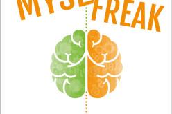 Myśl jak Freak. Przeprogramuj swój mózg
