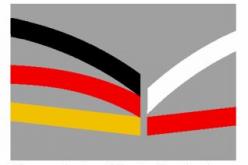 Znamy laureatów tegorocznej Nagrody im. Karla Dedeciusa dla polskich i niemieckich tłumaczy