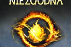 """""""Niezgodna"""" – ekskluzywne wydanie bestsellerowej trylogii w 1 tomie wciąż w Top 10 empik.com"""