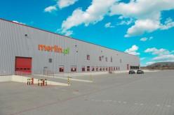 Sprzedaż w Merlin.pl wstrzymana