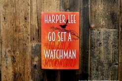 Polskim wydawcą nowej powieści Harper Lee będzie wydawnictwo FILIA