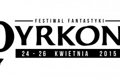 Najnowsze rozwiązania PocketBook na XV Festiwalu Fantastyki Pyrkon