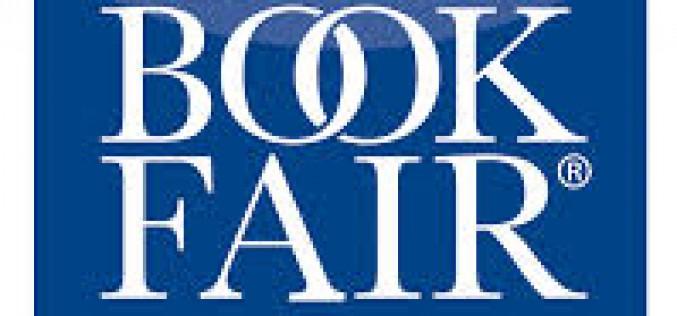 Jutro rozpoczynają się Międzynarodowe Targi Książki w Londynie