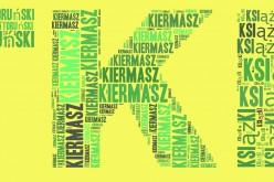 III Toruński Kiermasz Książki Regionalnej