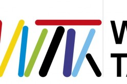 Zaproszenie na konferencję prasową  7. Warszawskich Targów Książki