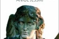 Anioł Jessiki – Nowość Wydawnictwa Albatros