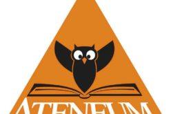 Ateneum pośród najbardziej wpływowych firm w Europie