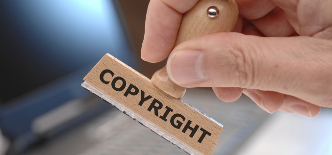 Jest nowelizacja prawa autorskiego