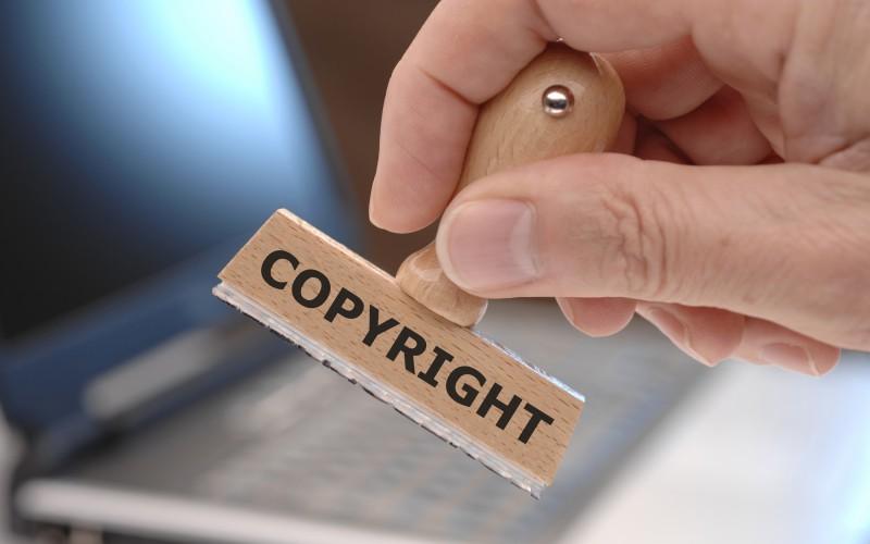 Najpoważniejsza nowela prawa autorskiego ma szanse wejść w życie jeszcze jesienią