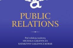 Między dziennikarstwem a PR
