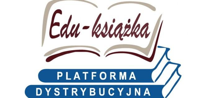 Konsolidacja na rynku książki edukacyjnej w oparciu o SAP Business One