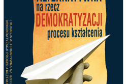 """Nowości wydawnicze w krakowskiej Oficynie """"Impuls"""""""