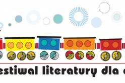 Festiwal Literatury dla Dzieci zawitał do Wrocławia