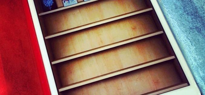 Oto funkcje, których polskie księgarnie z e-bookami nie mają, a powinny