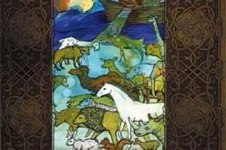 """Najpiękniejsze historie biblijne"", Walter Wangerin"