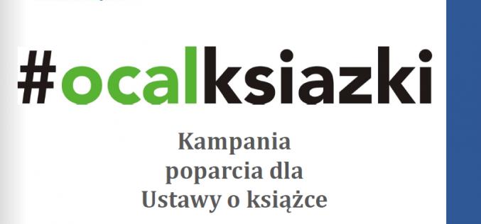 Zaproszenie na konferencję w Sejmie RP 12.05.br