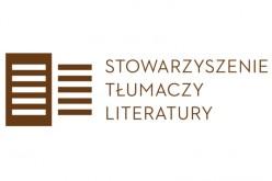 Warsztaty dla tłumaczy literatury szwedzkiej w Warszawie
