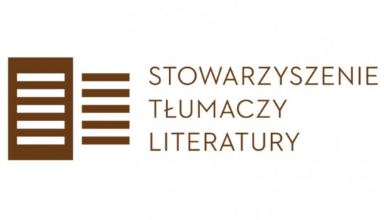 Sytuacja zawodowa tłumaczy literatury 2018-2019