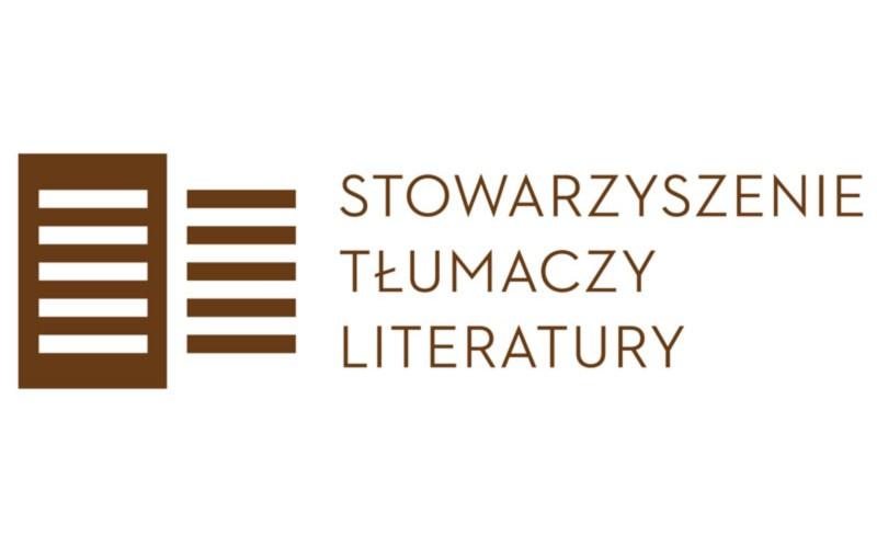 Stypendium dla tłumaczy języka słoweńskiego