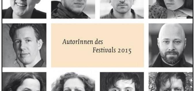Europejski Festiwal Debiutu Prozatorskiego