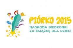 Ponad 4 tys. prac zgłoszonych do konkursu Biedronki Piórko 2015