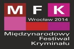 Dzisiaj rozpoczyna się we Wrocławiu Festiwal Kryminału