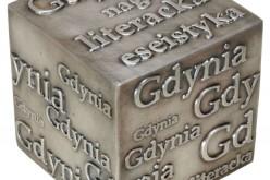 Nagroda Literacka Gdynia. XIV edycja Konkursu
