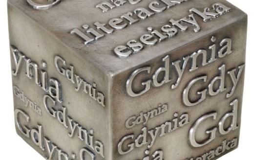 Poznaliśmy laureatów 16. edycji Nagrody Literackiej Gdynia