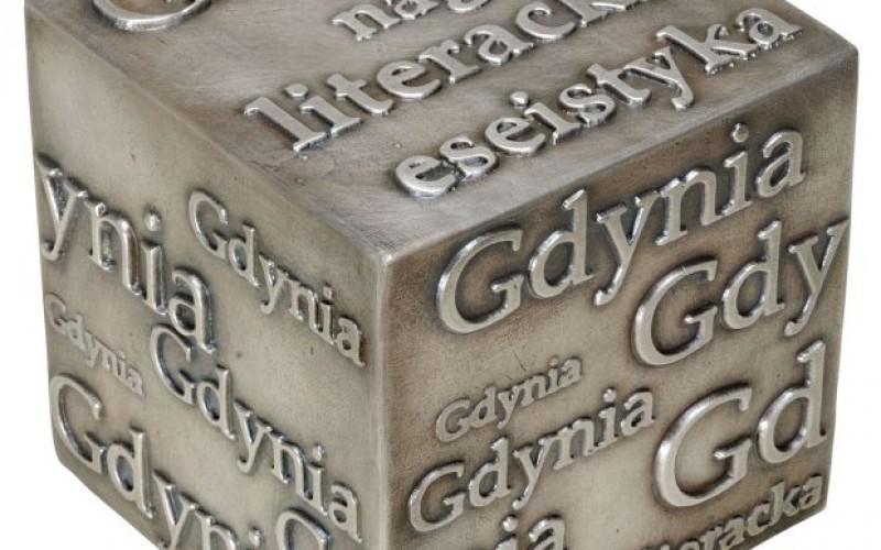 Już w środę poznamy nominowanych do Nagrody Literackiej Gdynia 2018
